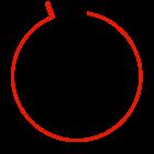 clickon