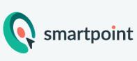 Умные виджеты SmartPoint