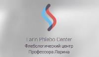 Larin Phlebo Center